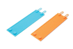 Picture of Silicon protector sleeve - Orange