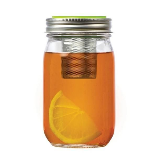 Picture of Tea infuser
