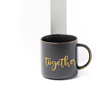 Picture of Coffee Mug - White