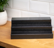 Picture of Three Tier Stand - Black