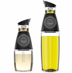 Picture of Dispenser Bottle - Large  - Black