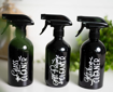 Picture of Spray bottle for detergents 500 ml